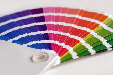 Desktop Publishing & Grafikdesign